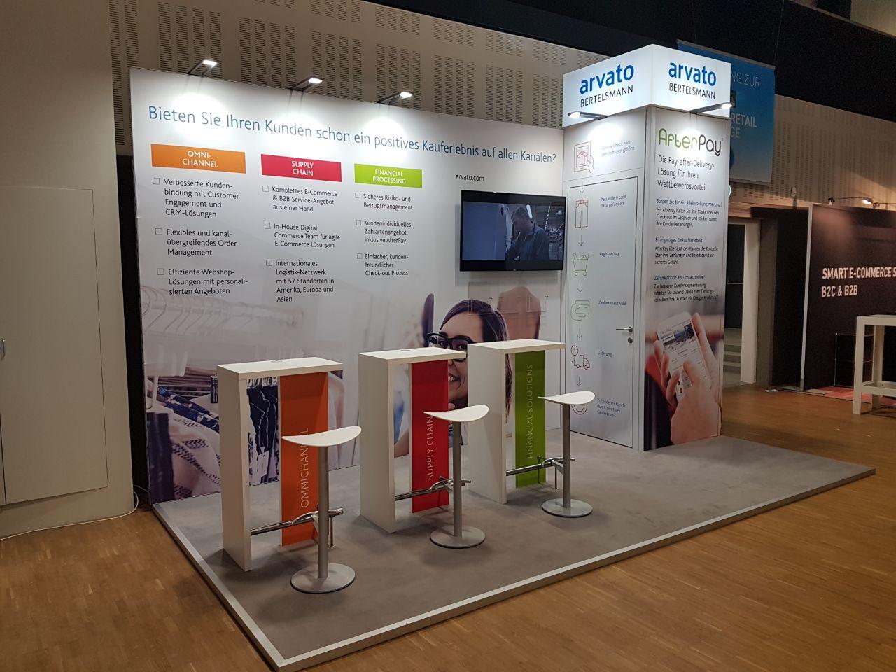 k5conference-berlin2017-3